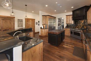 127 Windwood CIRCLE BRECKENRIDGE, Colorado - Image 8