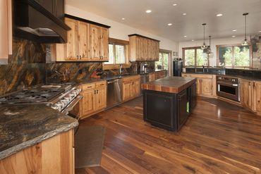 127 Windwood CIRCLE BRECKENRIDGE, Colorado - Image 9