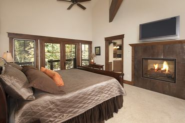 515 Two Cabins DRIVE SILVERTHORNE, Colorado 80498 - Image 11