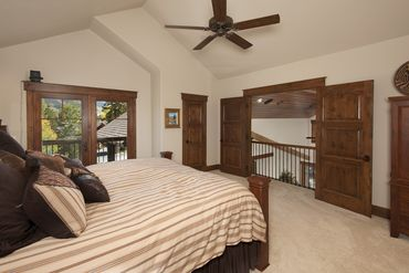 515 Two Cabins DRIVE SILVERTHORNE, Colorado - Image 13