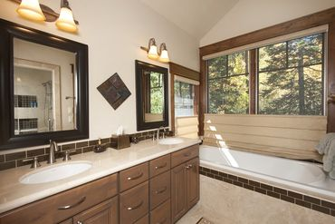 515 Two Cabins DRIVE SILVERTHORNE, Colorado 80498 - Image 14