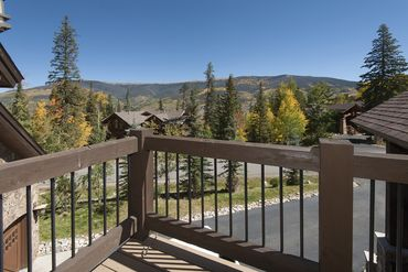 515 Two Cabins DRIVE SILVERTHORNE, Colorado - Image 15