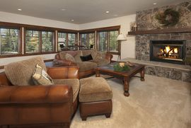 515 Two Cabins DRIVE SILVERTHORNE, Colorado 80498 - Image
