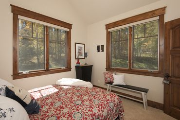 515 Two Cabins DRIVE SILVERTHORNE, Colorado 80498 - Image 18