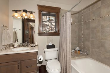 Photo of 515 Two Cabins DRIVE SILVERTHORNE, Colorado 80498 - Image 19