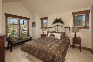 515 Two Cabins DRIVE SILVERTHORNE, Colorado - Image 20