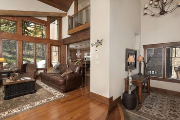 Photo of 515 Two Cabins DRIVE SILVERTHORNE, Colorado 80498 - Image 3