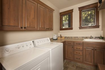 515 Two Cabins DRIVE SILVERTHORNE, Colorado 80498 - Image 22