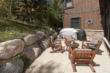Photo of 515 Two Cabins DRIVE SILVERTHORNE, Colorado 80498 - Image 23