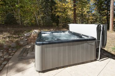 515 Two Cabins DRIVE SILVERTHORNE, Colorado 80498 - Image 24