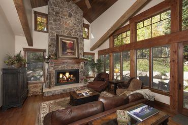 515 Two Cabins DRIVE SILVERTHORNE, Colorado 80498 - Image 4