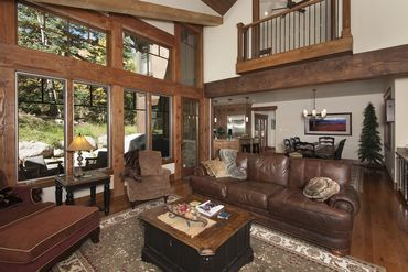 515 Two Cabins DRIVE SILVERTHORNE, Colorado 80498 - Image 5