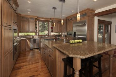 Photo of 515 Two Cabins DRIVE SILVERTHORNE, Colorado 80498 - Image 7