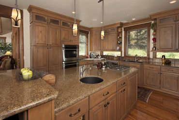 515 Two Cabins DRIVE SILVERTHORNE, Colorado 80498 - Image 8
