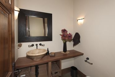 Photo of 515 Two Cabins DRIVE SILVERTHORNE, Colorado 80498 - Image 9