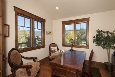 515 Two Cabins DRIVE SILVERTHORNE, Colorado 80498 - Image 10
