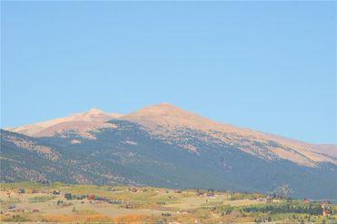 62 WILLOW FLY LANE FAIRPLAY, Colorado 80440 - Image 1