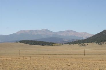 62 WILLOW FLY LANE FAIRPLAY, Colorado - Image 13