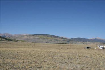 62 WILLOW FLY LANE FAIRPLAY, Colorado - Image 15