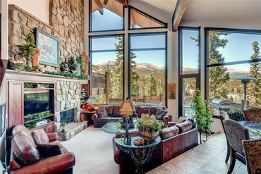 71 Sunrise Point DRIVE BRECKENRIDGE, Colorado - Image 3
