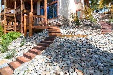 71 Sunrise Point DRIVE BRECKENRIDGE, Colorado - Image 23