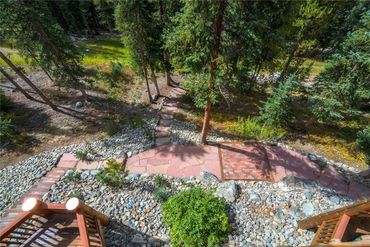 71 Sunrise Point DRIVE - Image 24