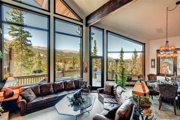 71 Sunrise Point DRIVE BRECKENRIDGE, Colorado - Image 5