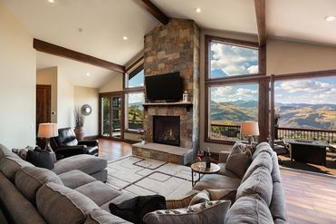 5771 Wildridge Road Avon, CO 81620 - Image 1