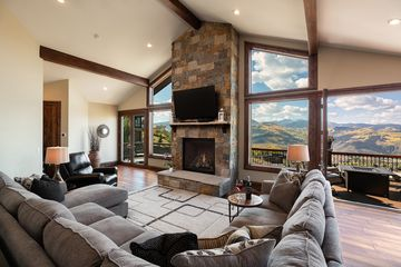 5771 Wildridge Road Avon, CO