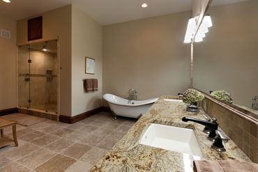 5771 Wildridge Road Avon, CO 81620 - Image 11