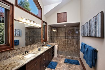 5771 Wildridge Road Avon, CO - Image 13