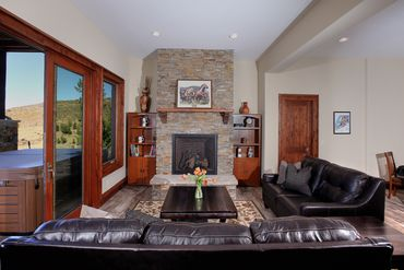 5771 Wildridge Road Avon, CO - Image 14