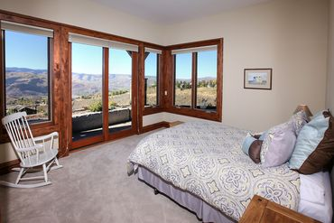 5771 Wildridge Road Avon, CO - Image 21