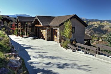 5771 Wildridge Road Avon, CO 81620 - Image 23