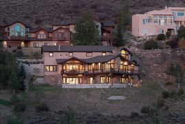 5771 Wildridge Road Avon, CO 81620 - Image