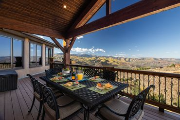 5771 Wildridge Road Avon, CO - Image 8