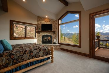 5771 Wildridge Road Avon, CO - Image 10