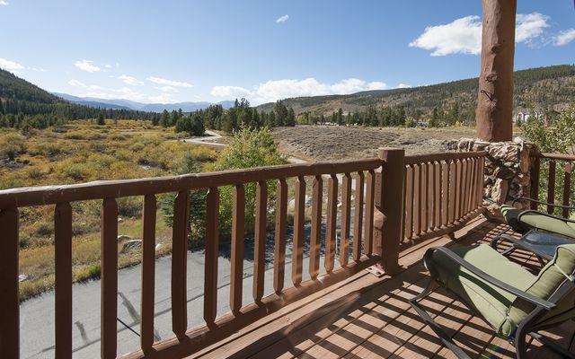 Hidden River Lodge Condo # 5959 - photo 1