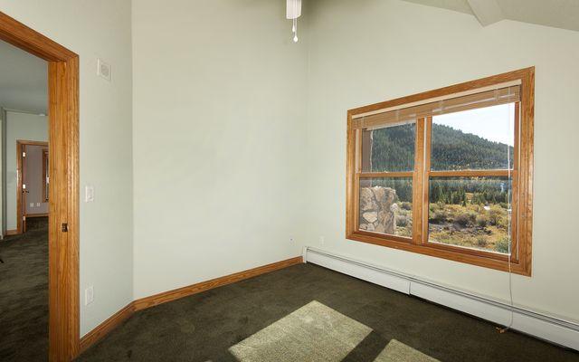 Hidden River Lodge Condo # 5959 - photo 17