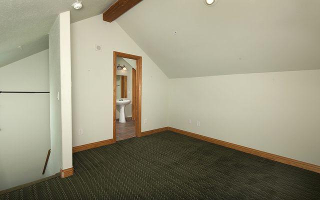 Hidden River Lodge Condo # 5959 - photo 23