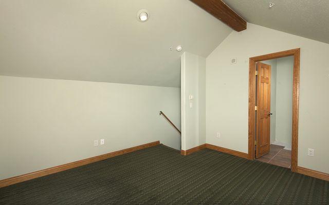 Hidden River Lodge Condo # 5959 - photo 24