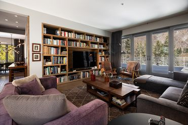 1042 Eagles Nest Circle Vail, CO 81657 - Image 1
