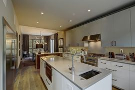 1042 Eagles Nest Circle Vail, CO 81657 - Image 2