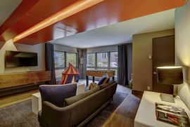 1042 Eagles Nest Circle Vail, CO 81657 - Image 12