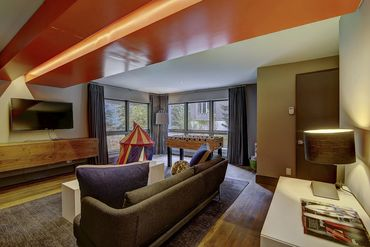 1042 Eagles Nest Circle Vail, CO - Image 12