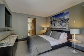 1042 Eagles Nest Circle Vail, CO 81657 - Image 17