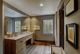 1042 Eagles Nest Circle Vail, CO 81657 - Image 18
