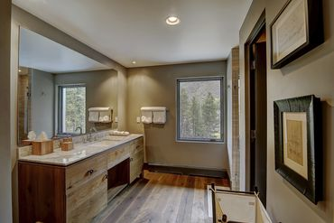 1042 Eagles Nest Circle Vail, CO - Image 18