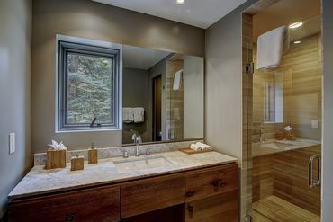 1042 Eagles Nest Circle Vail, CO - Image 20