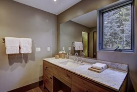 1042 Eagles Nest Circle Vail, CO 81657 - Image 22